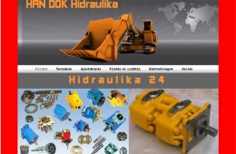 Hidraulika24
